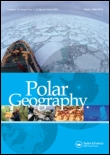 Polar Geography